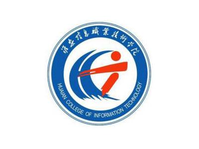 欧宝体育nba在线直播信息职业技术学院